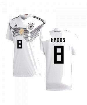 adidas-dfb-deutschland-trikot-home-kids-wm18-weiss-fanshop-nationalmannschaft-weltmeisterschaft-jersey-shortsleeve-bq8460-8-kroos.jpg