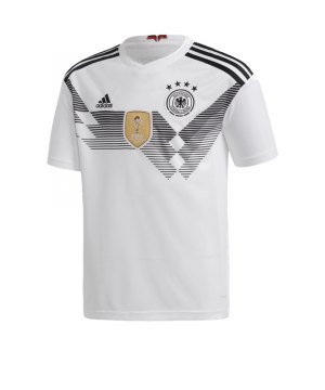adidas-dfb-deutschland-trikot-home-kids-wm18-weiss-fanshop-nationalmannschaft-weltmeisterschaft-jersey-shortsleeve-bq8460.jpg