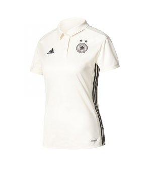 adidas-dfb-deutschland-trikot-home-player-damen-17-damen-trikot-women-kurzarm-frauen-fanshop-s98268.jpg