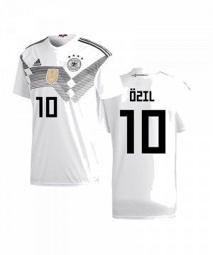 adidas-dfb-deutschland-trikot-home-wm-2018-weiss-fanshop-nationalmannschaft-weltmeisterschaft-shortsleeve-jersey-spieltagskleidung-br7843-10-oezil.jpg