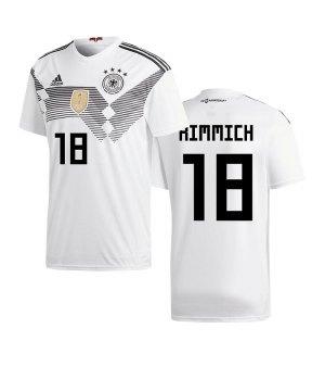 adidas-dfb-deutschland-trikot-home-wm-2018-weiss-fanshop-nationalmannschaft-weltmeisterschaft-shortsleeve-jersey-spieltagskleidung-br7843-18-kimmich.jpg