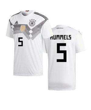 adidas-dfb-deutschland-trikot-home-wm-2018-weiss-fanshop-nationalmannschaft-weltmeisterschaft-shortsleeve-jersey-spieltagskleidung-br7843-5-hummels.jpg