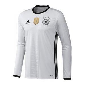 adidas-dfb-deutschland-trikot-la-home-heimtrikot-langarmtrikot-herrentrikot-men-em-europameisterschaft-2016-weiss-aa0147.jpg