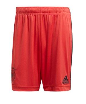 adidas-dfb-deutschland-tw-hose-em-2020-kids-rot-replicas-shorts-nationalteams-eh6097.jpg