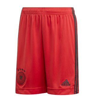 adidas-dfb-deutschland-tw-hose-kurz-em-2020-rot-replicas-shorts-nationalteams-eh6096.jpg
