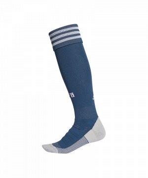 adidas-dfb-deutschland-tw-stutzen-home-wm-18-blau-fanshop-nationalmannschaft-weltmeisterschaft-torwart-goalie-keeper-sockenstutzen-br7823.jpg