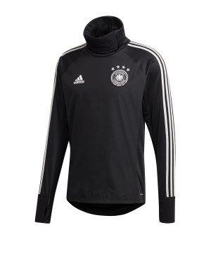 adidas-dfb-deutschland-warm-top-jacke-schwarz-gruen-replicas-jacken-nationalteams-ce6576.jpg