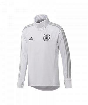 adidas-dfb-deutschland-warm-up-top-weiss-fanshop-nationalmannschaft-weltmeisterschaft-sweatshirt-longsleeve-pullover-cy7202.jpg