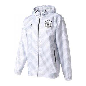 adidas-dfb-deutschland-windbreaker-jacke-grau-die-mannschaft-nationalteam-bekleidung-replica-s98469.jpg