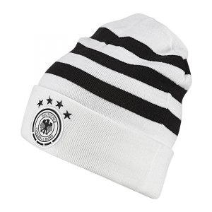 adidas-dfb-deutschland-woolie-muetze-weiss-schwarz-fanshop-fanartikel-nationalmannschaft-kopfbedeckung-accessoire-wintermuetze-cf4947.jpg