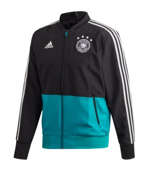 adidas-dfb-praesentationsjacke-schwarz-gruen-replicas-jacken-nationalteams-ce4948.jpg