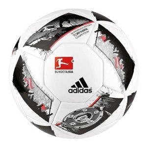 adidas-dfl-competition-spielball-equipment-mannschaft-verein-ausruestung-ausstattung-weiss-schwarz-ao4821.jpg