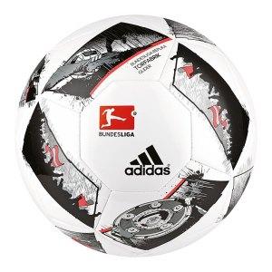 adidas-dfl-glider-trainingsball-fussball-verein-mannschaft-ausruestung-ausstattung-equipment-weiss-schwarz-ao4824.jpg