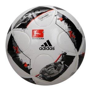 adidas-dfl-junior-290-gramm-lightball-liteball-fussball-equipment-ausruestung-weiss-schwarz-ao4828.jpg