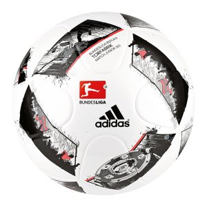 adidas-dfl-junior-350-gramm-lightball-liteball-fussball-equipment-ausruestung-weiss-schwarz-ao4829.jpg