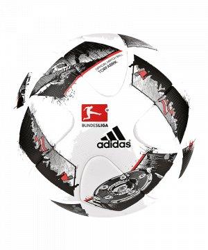 adidas-dfl-omb-spielball-fussball-match-equipment-ausruestung-ausstattung-mannschaft-weiss-schwarz-ao4831.jpg
