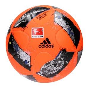 adidas-dfl-top-training-fussball-equipment-ausruestung-trainingsball-ausstattung-orange-schwarz-ao4833.jpg