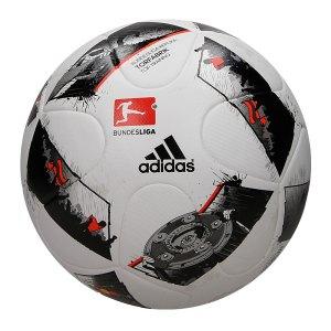 adidas-dfl-top-training-fussball-equipment-ausruestung-trainingsball-ausstattung-weiss-schwarz-ao4832.jpg