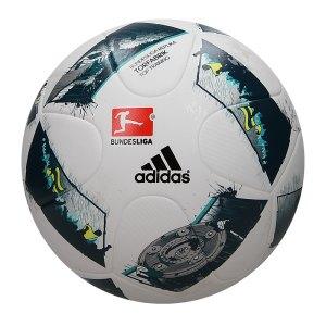 adidas-dfl-top-training-fussball-equipment-ausruestung-trainingsball-ausstattung-weiss-schwarz-ao4834.jpg