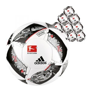 adidas-dfl-torfabrik-10-trainingsball-sportivo-weiss-ballpaket-equipment-ao4835.jpg