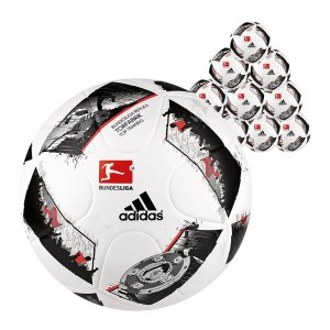 adidas-dfl-torfabrik-10-trainingsball-top-weiss-ballpaket-equipment-ao4832.jpg