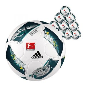 adidas-dfl-torfabrik-10-trainingsball-top-weiss-blau-ballpaket-equipment-ao4834.jpg