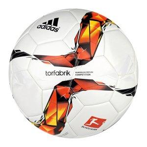adidas-dfl-torfabrik-2015-2016-competition-ball-deutsche-fussball-liga-bundesliga-spielball-weiss-s90203.jpg