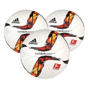 adidas-dfl-torfabrik-2015-2016-omb-original-match-ball-deutsche-fussball-liga-bundesliga-3x-spielball-weiss-s90211.jpg