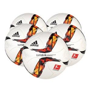 adidas-dfl-torfabrik-2015-2016-omb-original-match-ball-deutsche-fussball-liga-bundesliga-5x-spielball-weiss-s90211.jpg