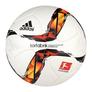 adidas-dfl-torfabrik-2015-2016-omb-original-match-ball-deutsche-fussball-liga-bundesliga-spielball-weiss-s90211.jpg