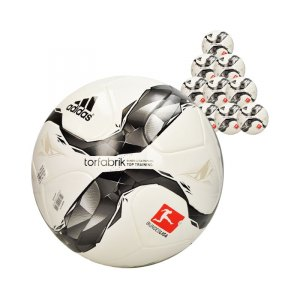 adidas-dfl-torfabrik-2015-2016-trainingsball-deutsche-fussball-liga-bundesliga-10x-ball-grau-ac2032.jpg