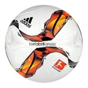 adidas-dfl-torfabrik-2015-2016-trainingsball-deutsche-fussball-liga-bundesliga-ball-weiss-s90212.jpg