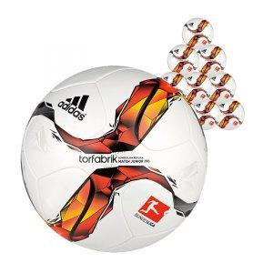 adidas-dfl-torfabrik-2015-trainingsball-290g-groesse-baelle-equipment-ballpaket-10er-set-weiss-rot-s90208.jpg