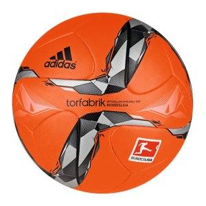 adidas-dfl-torfabrik-2016-winter-spielball-ball-fussball-orange-schwarz-ac2030.jpg