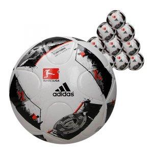adidas-dfl-torfabrik-290g-junior-ballpaket-ao4828.jpg