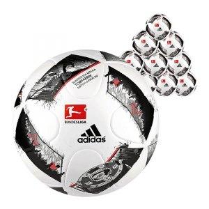 adidas-dfl-torfabrik-350g-junior-ballpaket-ao4829.jpg