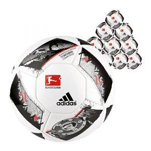 adidas-dfl-torfabrik-competition-10-spielball-weiss-ao4821.jpg