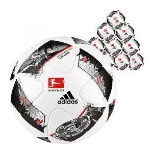 adidas-dfl-torfabrik-omb-spielball-weiss-10er-ao4831.jpg