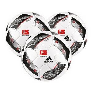 adidas-dfl-torfabrik-omb-spielball-weiss-3er-ao4831.jpg