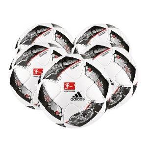 adidas-dfl-torfabrik-omb-spielball-weiss-5er-ao4831.jpg