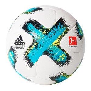 adidas-dfl-torfabrik-omb-spielball-weiss-bundesliga-equipment-3-streifen-neuheit-bs3516.jpg