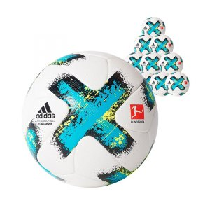 adidas-dfl-torfabrik-omb-spielball-weiss-set-equipment-fussball-bs3516-10.jpg