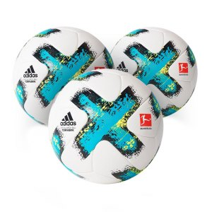 adidas-dfl-torfabrik-omb-spielball-weiss-set-equipment-fussball-bs3516-3.jpg