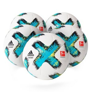 adidas-dfl-torfabrik-omb-spielball-weiss-set-equipment-fussball-bs3516-5.jpg