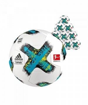 adidas-dfl-torfabrik-sportivo-10xtrainingsball-weiss-fussball-equipment-ausstattung-baelle-bs3527.jpg