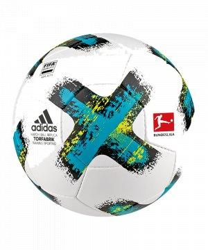 adidas-dfl-torfabrik-sportivo-trainingsball-weiss-fussball-equipment-ausstattung-baelle-bs3527.jpg