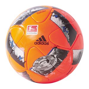 adidas-dfl-winterball-fussball-orange-spielball-ball-baelle-winter-equipment-zubehoer-ausruestung-ao4836.jpg