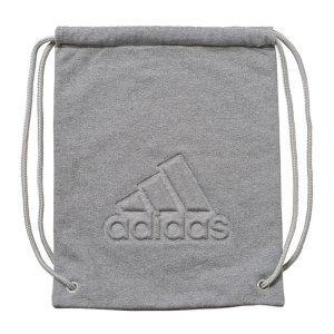 adidas-draw-strim-gymbag-turnbeutel-rucksack-backpack-equipment-zubehoer-grau-ay4221.jpg