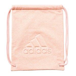 adidas-draw-strim-gymbag-turnbeutel-rucksack-backpack-equipment-zubehoer-orange-ay4223.jpg