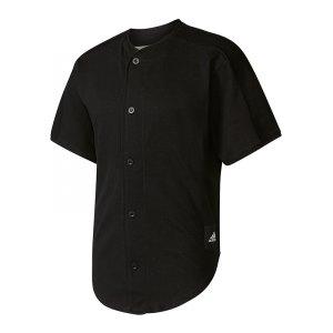 adidas-dugout-tee-t-shirt-schwarz-lifestyle-freizeit-strasse-mode-stylisch-herren-maenner-men-s97431.jpg